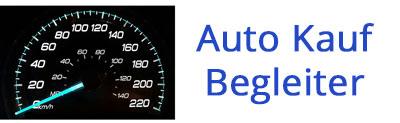 Ihr-Auto-Kaufbegleiter
